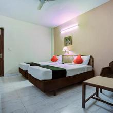 OYO 1864 Hotel Yuvraj in Hatia