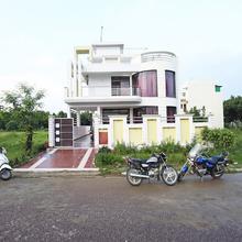 OYO 18648 Raj Inn in Mohanlalganj
