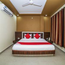 Oyo 18650 Sanskar Guest House in Gwalior