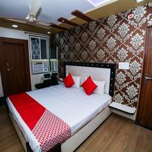 OYO 18651 Hotel Sharda in Gwalior