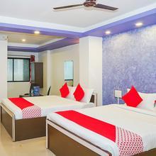 OYO 18653 Hotel Swami Samarth in Mahabaleshwar