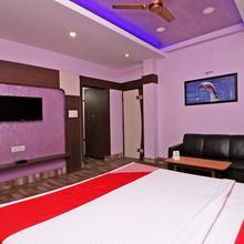 Oyo 18668 Ananya Guest House in Durgapur