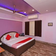 OYO 18668 Ananya Guest House in Kolkata
