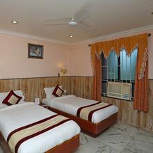 OYO 18681 Amrapalli Resorts in Cuttack