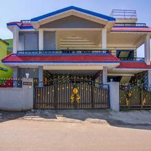 OYO 18694 Limra Residency in Ooty