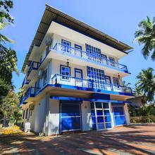 OYO 18716 Babiz Inn in Ponda