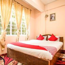 OYO 18751 Belle View Guest House in Darjeeling