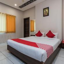 Oyo 18757 Nakshatra Inn in Ujjain