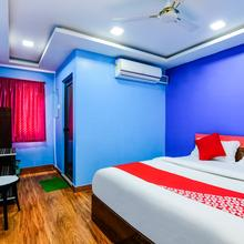 OYO 18767 Hotel Harbour View in Port Blair