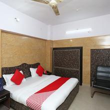 OYO 18782 Hotel Mannat in Ghaziabad