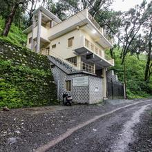Oyo Home 18798 Peaceful Stay in Bhimtal
