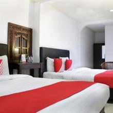 OYO 188 Nely Murni Residence in Jakarta