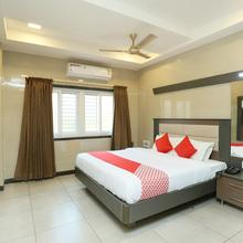 OYO 18808 Hotel Rsn International in Rameswaram