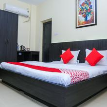 Oyo 18812 Charulata The Boutiqueguest House in Badharghat