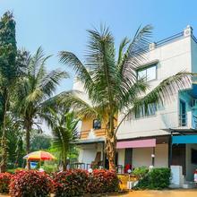 OYO 18815 Bhushan Residency in Lonavala