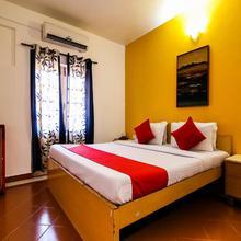OYO 18821 Goan Holiday Resort in Calangute