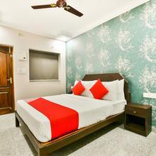 OYO 18823 Raj's Resort in Calangute