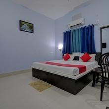 OYO 18839 Dhanraj Residency in Jasidih
