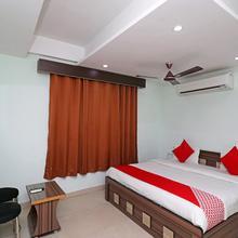 OYO 18847 Paradise Inn in Pratapgarh