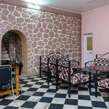 Oyo 18864 Home Garden View Stay Lonavala in Khandala