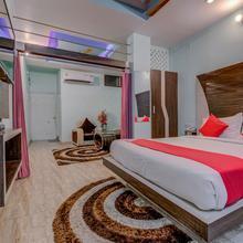 OYO 18873 Hotel Comfort Deluxe in Deoghar