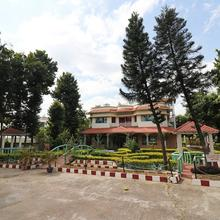 OYO 18879 Amantran Hotel & Resorts in Rampur Hat