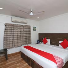 Oyo 18886 Saini Inn( Saini World) in Nabaghara