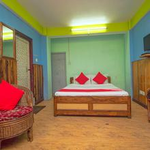 OYO 18904 Atithi Guest House in Tung