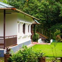 Oyo 18906 Home Bisonvalley Groves Resort in Udumbanshola