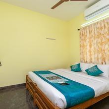 OYO 18955 St Residency Saver in Chettipalaiyam