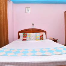 OYO 18961 Home Marv Residency in Chail