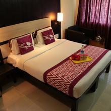 OYO 1897 Hotel Ayush International in Surathkal