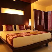 OYO 1897 Hotel Ayush International in Mangalore