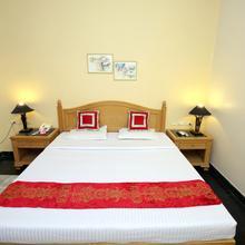 Oyo 1898 Hotel Aditya in Ludhiana