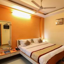 OYO 1905 Hotel Shyam Excellency in Hanwant