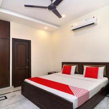 OYO 19149 Hotel Siswan Resort in Baddi
