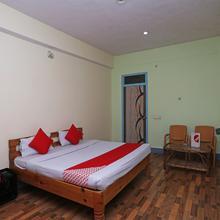 Oyo 19178 Hotel Gopal Binsar Retreat in Binsar