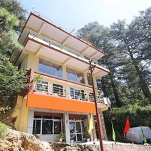 OYO 19178 Hotel Gopal Binsar Retreat in Almora