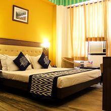 OYO 1925 Hotel Inn Tawang in New Delhi