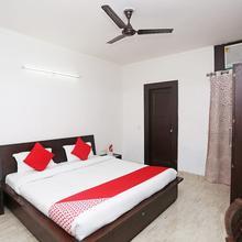 OYO 19309 Hotel Rajshree in Lal Kuan