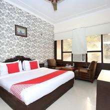 OYO 1933 Hotel City Paradise in Chandigarh