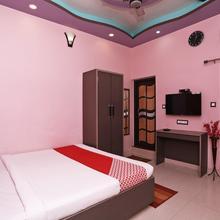 OYO 19379 Hotel Sai Palace in Varanasi