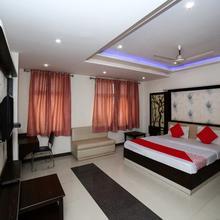 Oyo 19387 Siddharth Guest House in Gwalior