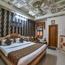 OYO 1942 Hotel Bharat Palace in Bikaner