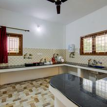 Oyo 19467 Home Spacious 5bhk Villa Near Pillayarkuppam Beach in Nellikkuppam