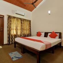 OYO 19504 Phalguni River Lodge in Mangalore