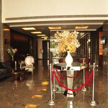Oyo 1952 Hotel Humble Una Smart in Majitha