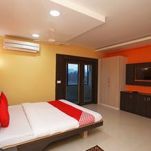 Oyo 19521 Hotel Noopur Premium in Puri