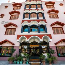 OYO 19527 Hotel Babu Heritage Saver in Bikaner