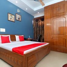 Oyo 19538 Hotel Garga Residency in Bhatinda